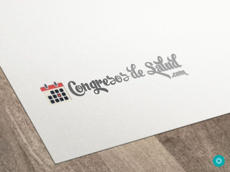 logotipos sanitarios
