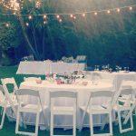 diseño de invitaciones de boda