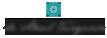 de Azul Turquesa - Diseño gráfico y desarrollo web, detalles y diseños únicos para todo tipo de eventos y celebraciones.