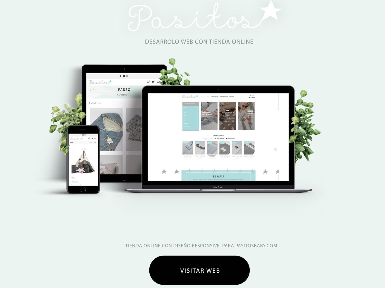 empresas de diseño web córdoba
