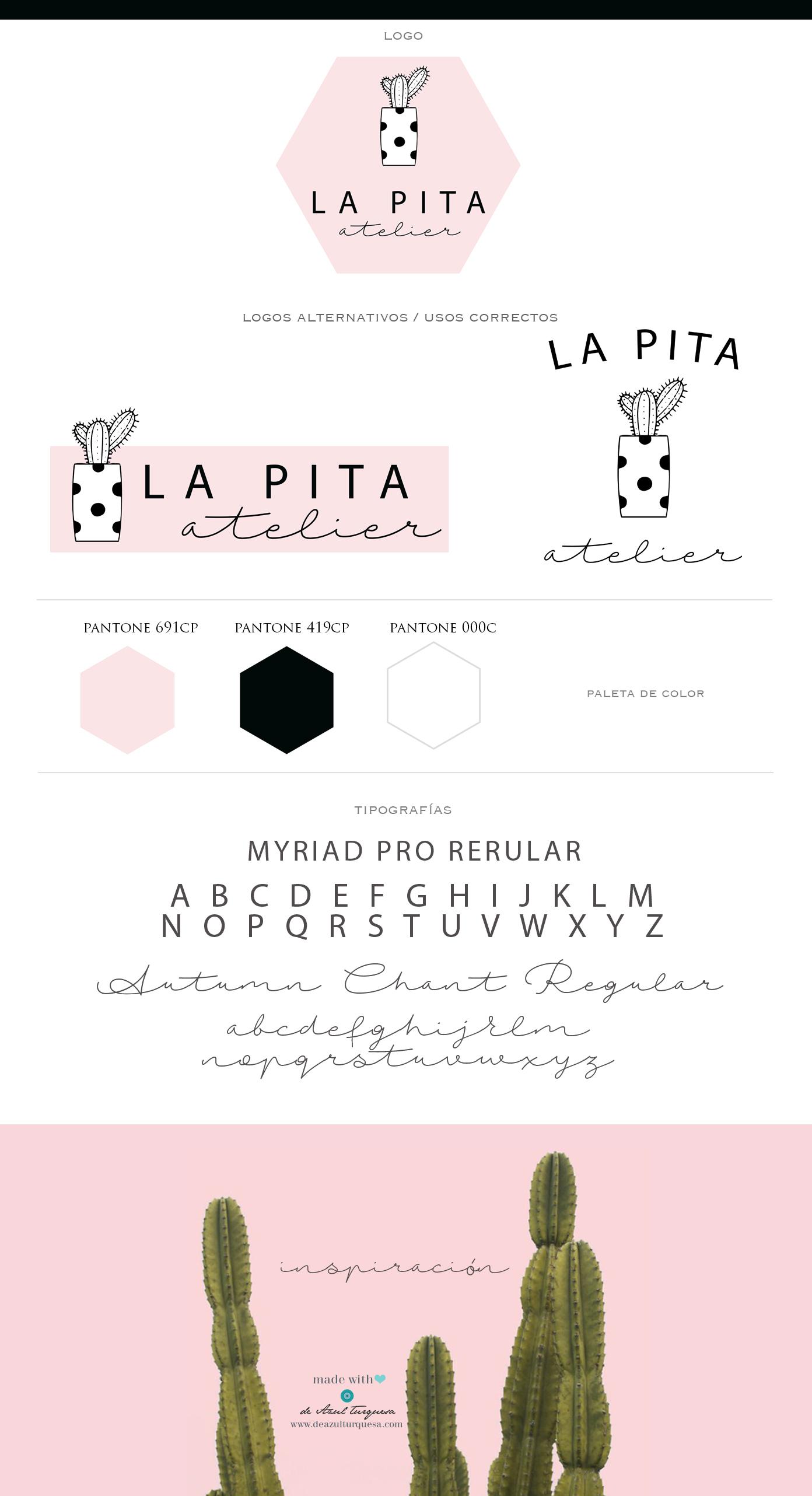 diseño e logos para tiendas