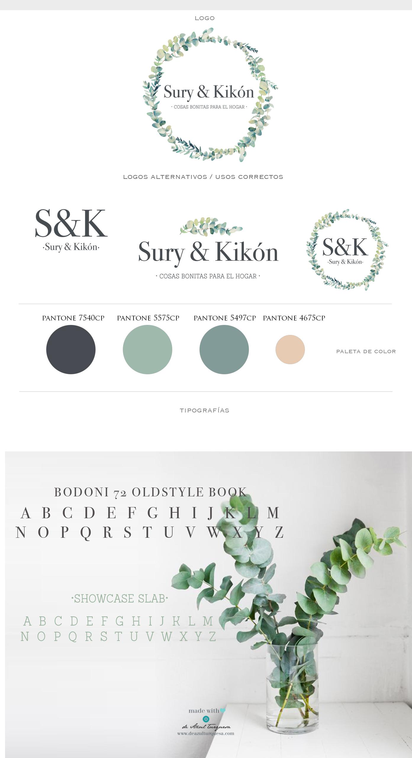 diseño de logotipos para tiendas
