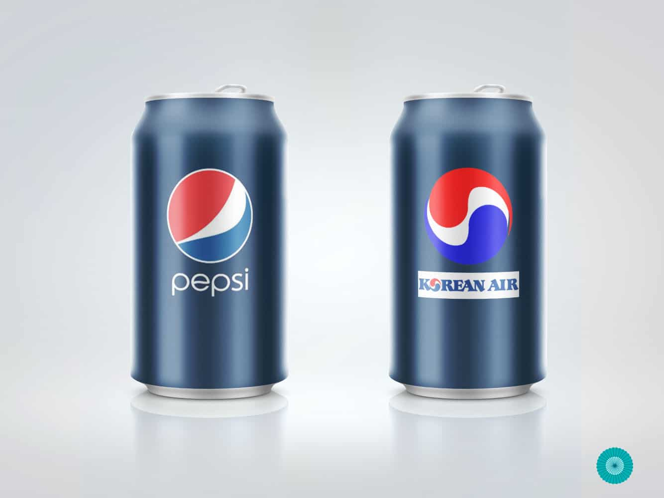 importancia de un buen logo