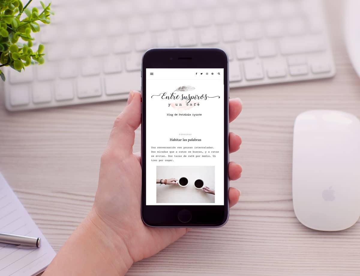 diseño de páginas web Córdoba
