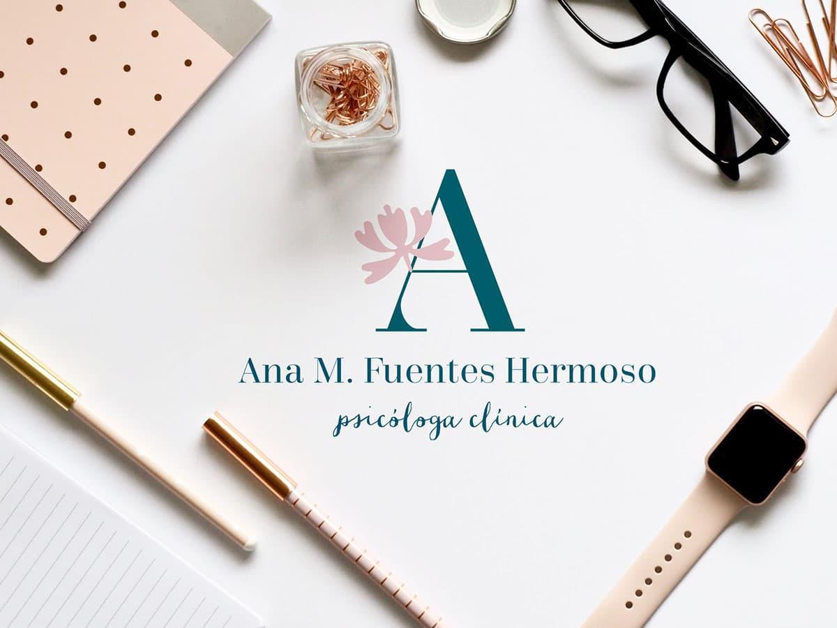 logos para psicologos